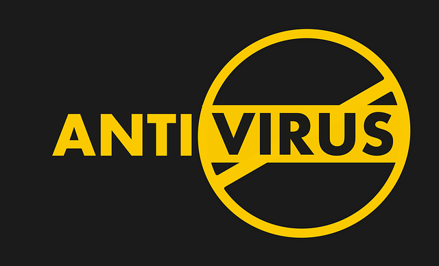 proti virům